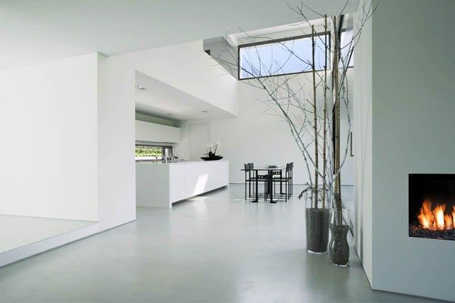 Aalter - Van De Walle Interieur