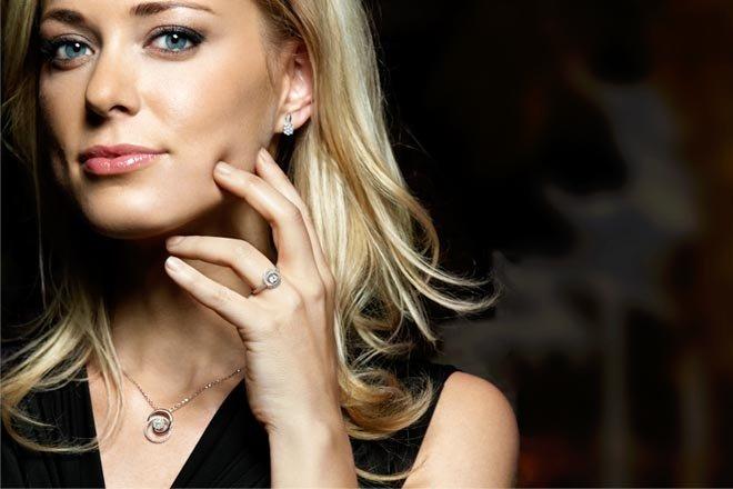 Aalter - Juwelen De Bruyne