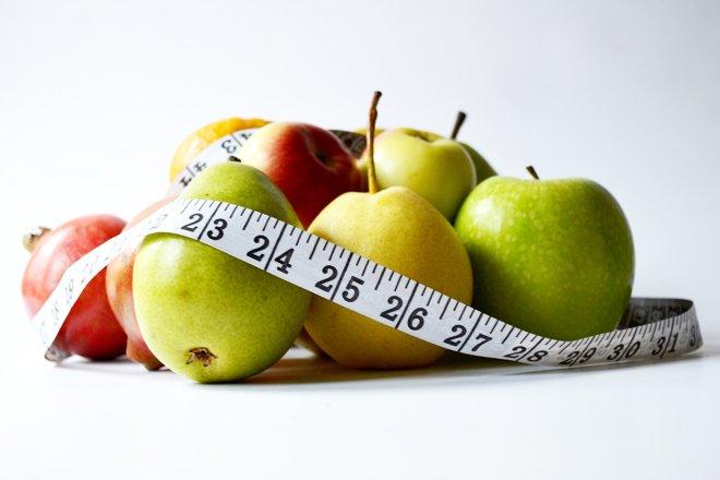 Aalter - Vancauteren Dietiste