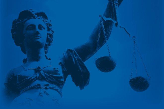 Aalter - Herbrant Partners Advocaten