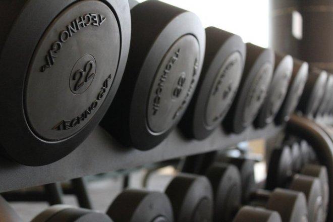 Aalter - Okinawa fitness en groepspraktijk