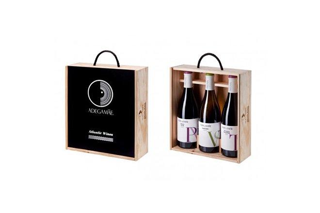 Aalter - Quinta das vinhas