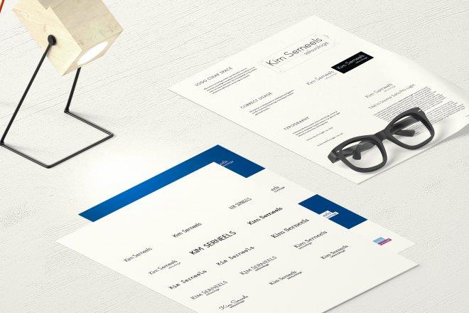 Aalter - Thomas Claeys (web, film en design)