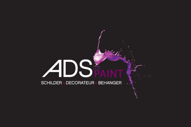 Aalter - ADS Paint
