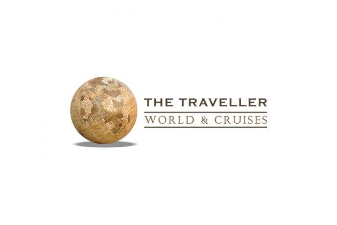 Aalter - THE TRAVELLER - reisagent aan huis